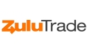 zulutrade reviews logo